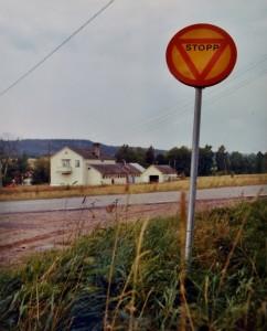 Busslager-1970 (1)