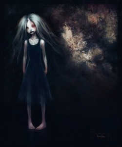 ghost_girl_by_thistly_103656820