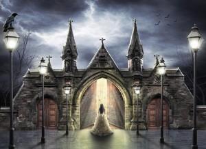 3-fantasy-fairy-fantasy-pics-collections