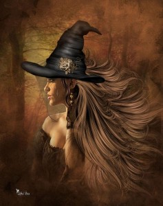 the-sad-witch-ali-oppy