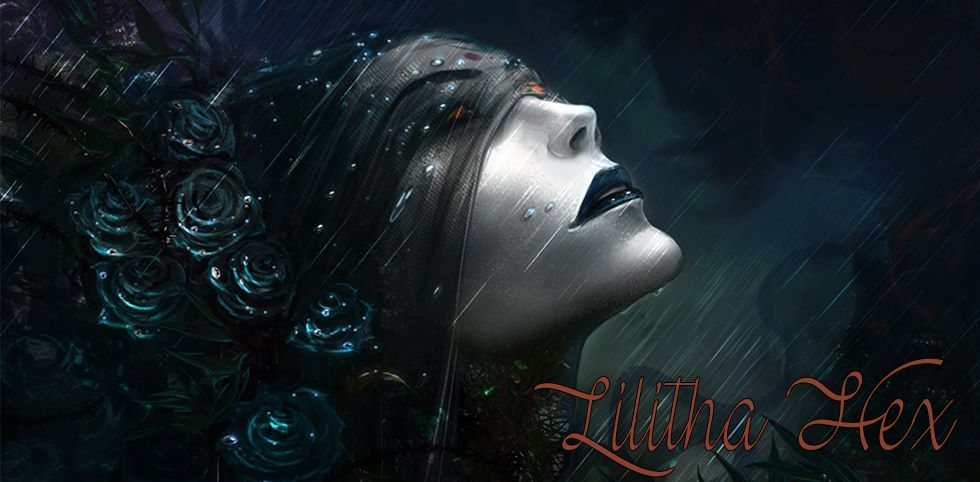 Lilitha Hex