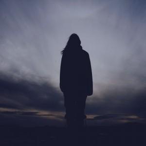 Creepa-x-Subsets-Alone