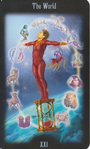 The-World-Legacy-of-the-Divine-Tarot