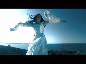 within_temptation_mother_earth_thumb