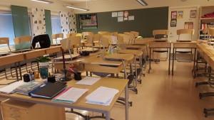 mitt-klassrum
