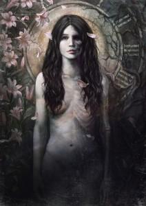 goddess-4