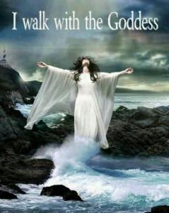 goddess-5