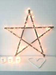 pentagramstjarna